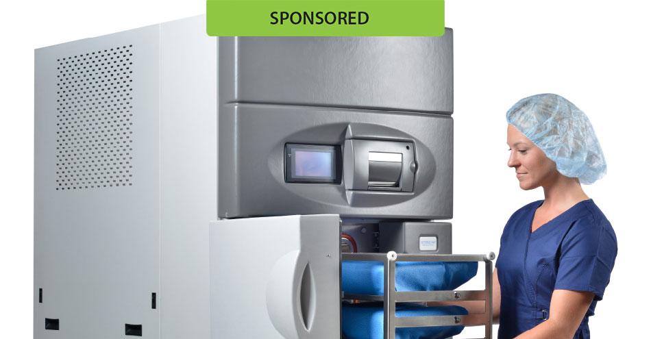 Sponsored Content: TSO3 Corporate Profile