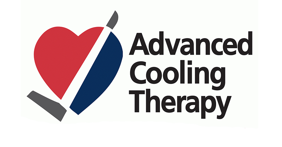 Advanced Cooling Therapy Announces Name Change