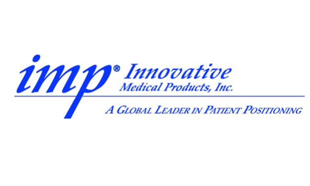 Innovative Medical Products Forms Cooperative Relationship