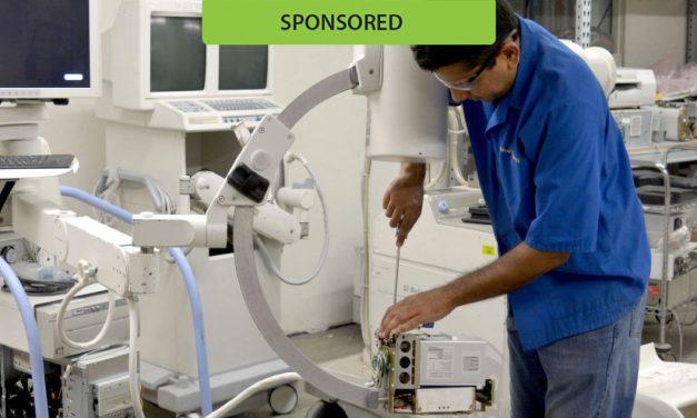 Sponsored Content: Soma Technology Company Showcase