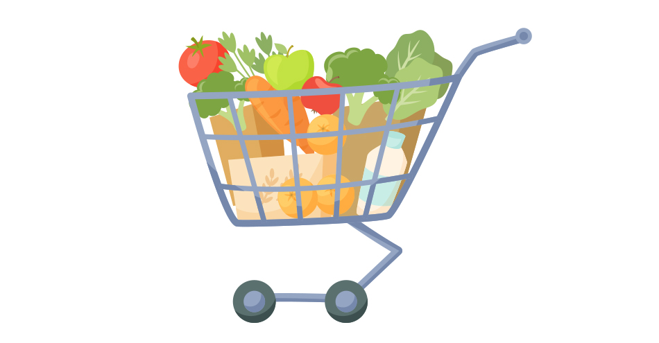 Health-Food Fight: The Healthiest Buys at the Grocery Store