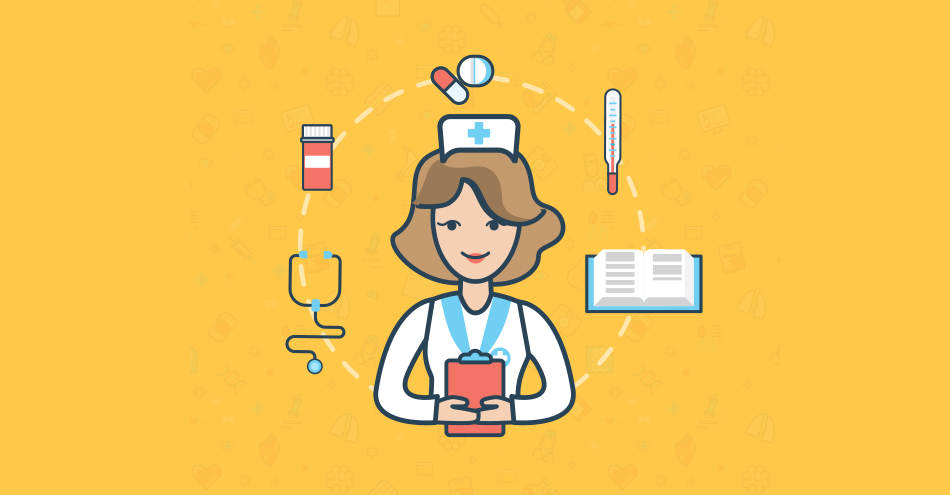 Health Care Professions Top List of Most In-Demand Jobs for 2019