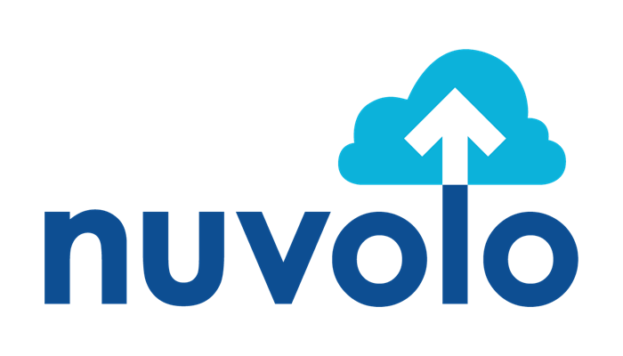 Nuvolo Closes $10 Million Series A Financing