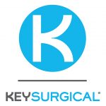 Corporate Profile: Key Surgical