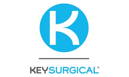Corporate Profile: Key Surgical