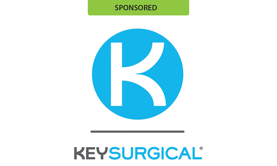 Sponsored Content: Key Surgical Corporate Profile