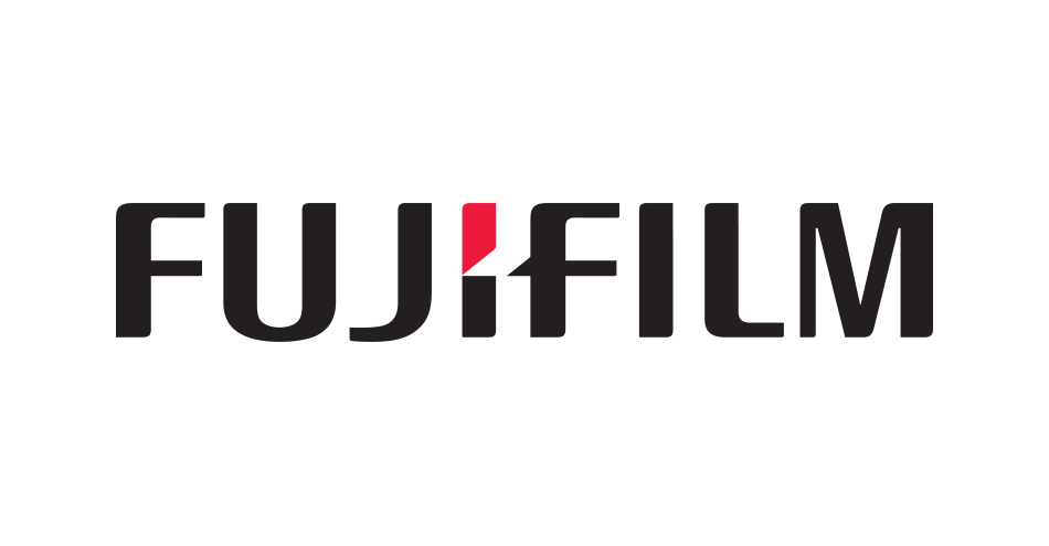 Fujifilm Presents Full Solutions for Medical Image Generation, Management, Storage, Analysis at SAGES 2019