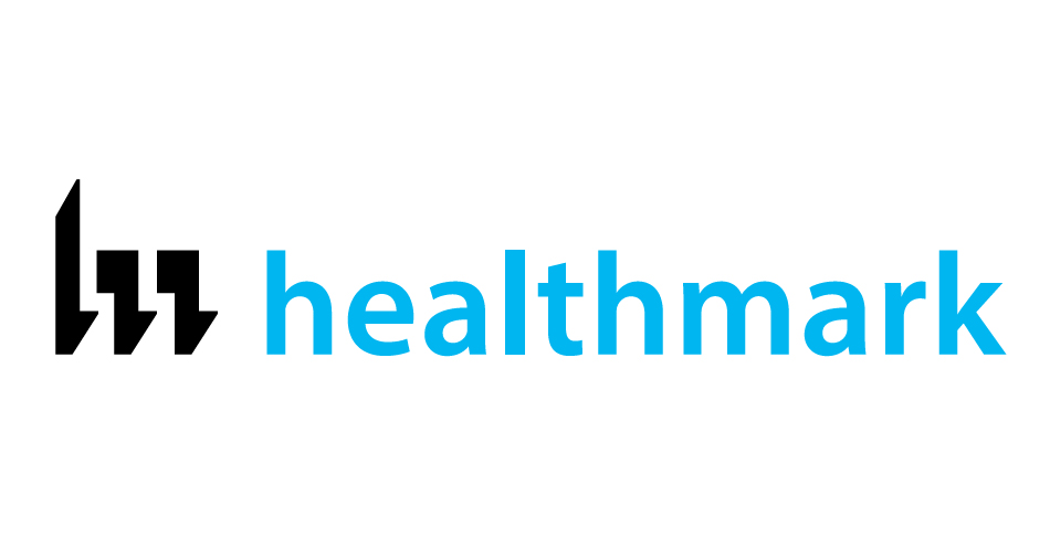 Healthmark Adds to Labeling Line