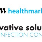 Healthmark: Innovative Solutions for Infection Control