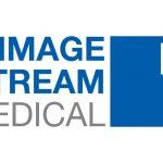 Company Showcase: Image Stream Medical