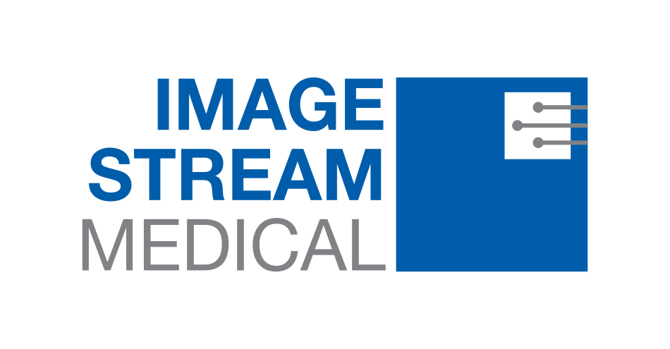 Company Showcase: Image Stream Medical