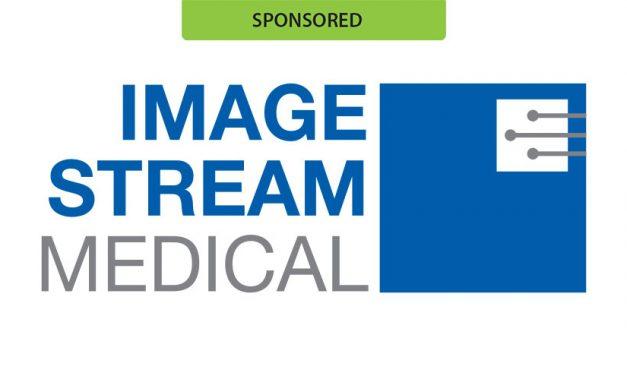 Sponsored Content: Image Stream Medical Company Showcase