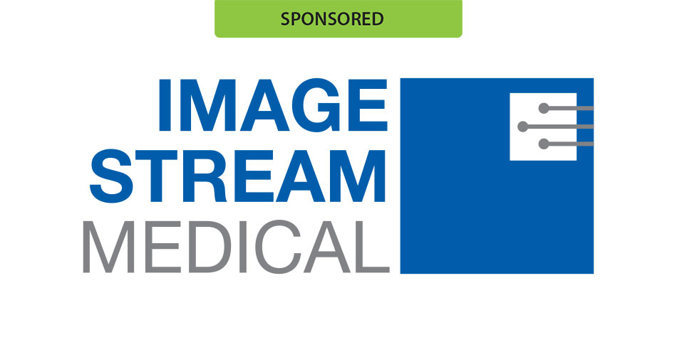 Sponsored Content: Image Stream Medical Company Showcase