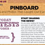 Pinboard: November 2017