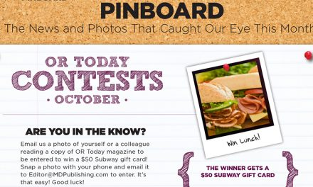 Pinboard: October 2017