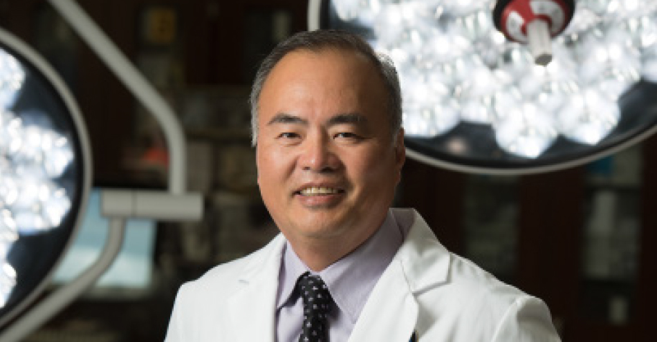 Castle Rock Adventist Hospital Adds Advanced Neurosurgery System