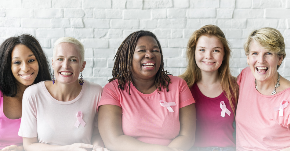 Exercise, Lifestyle Habits Can Prevent 1 of 3 Breast Cancer Cases