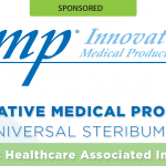 Sponsored Content: Innovative Medical Products Corporate Profile