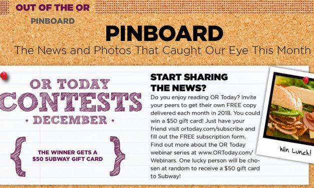 Pinboard: December 2017
