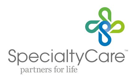 SpecialtyCare Adds OR Management and Analytics Solution