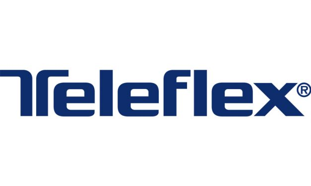 Teleflex Announces Peripheral Procedure Snares U.S. Launch