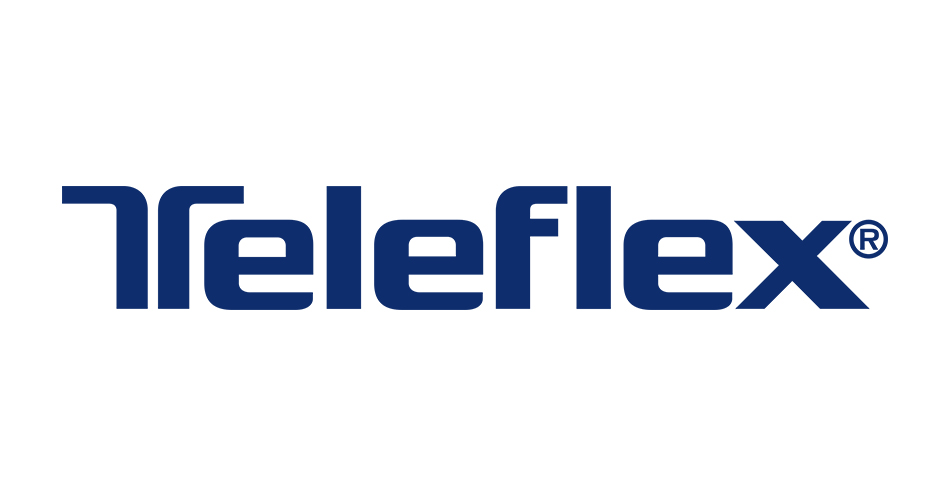 Teleflex Introduces CleanSweep Technology