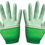 Ansell GAMMEX PI Glove-in-Glove System