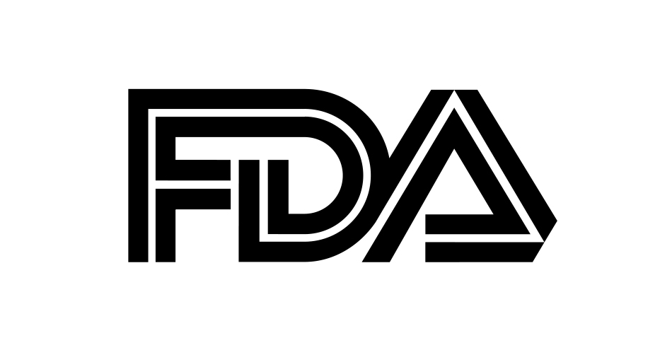 The FDA Reclassifies Sharps Needle Destruction Device