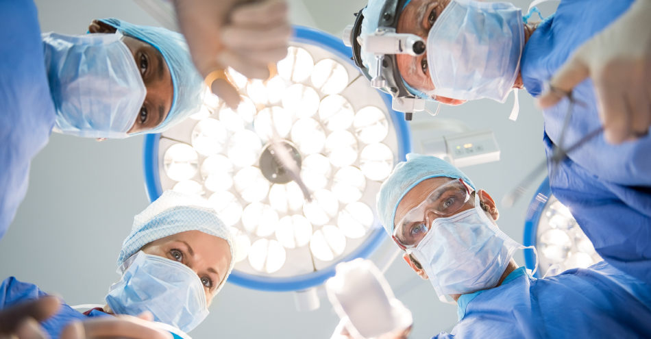 Lifelong Learning in the OR Setting