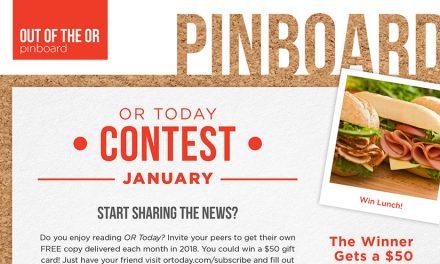 Pinboard – January 2018