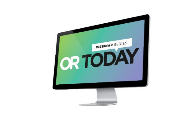 SSI Webinar Sets Record Highs