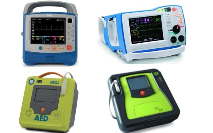 FDA Approves New Devices to be Marketed
