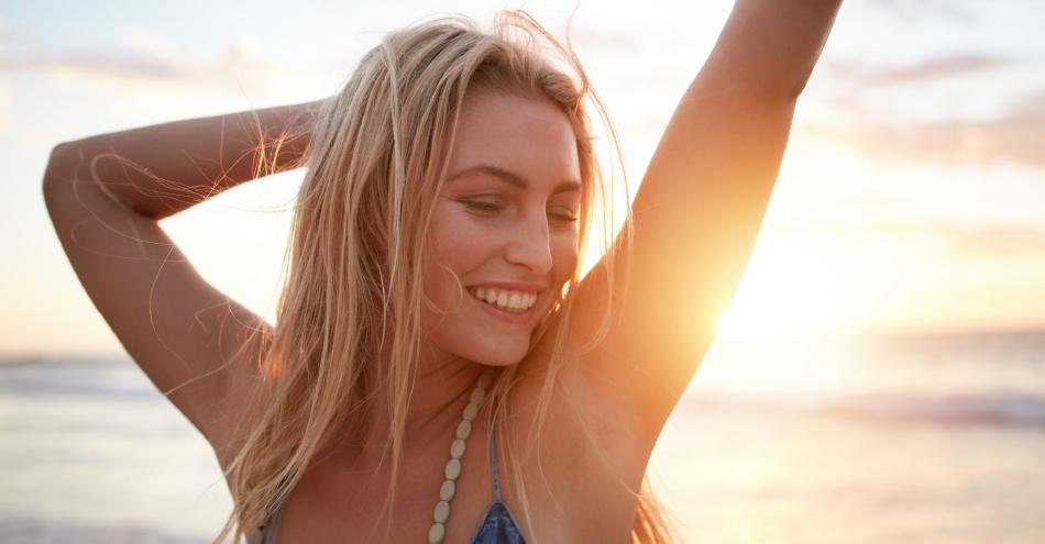 Should You Forget the Meditation App?