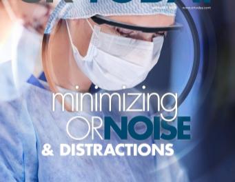 Digital Issue – January 2018