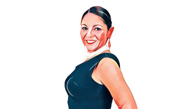Spotlight On Cookie Sanchez, RN, BSN