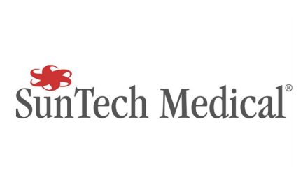 SunTech Medical Achieves ISO 13485 with MDSAP Certification