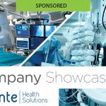 Sponsored Content: Avante Health Solutions Company Showcase