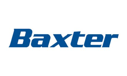 Baxter Signs Open Data Pledge to Improve Patient Safety