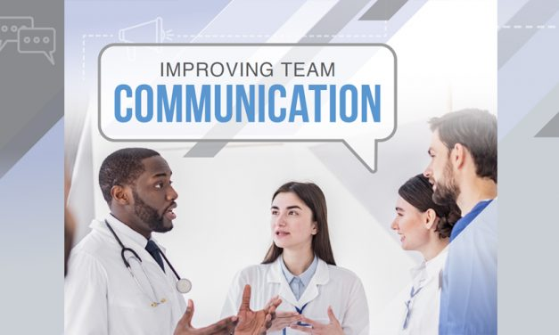 Improving Team Communication