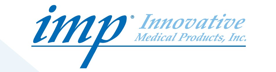 Innovative Medical Products to Exhibit Variety of Patient