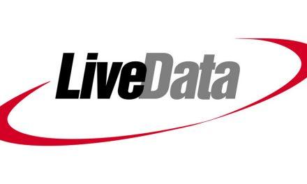 Miami VA Healthcare System Adds LiveData PeriOp Planner