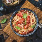 Is Pasta Healthy?