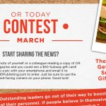 Pinboard – March 2018