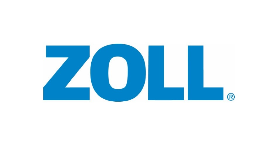 U.S. DoD Expands Standardization of ZOLL's Propaq Technology