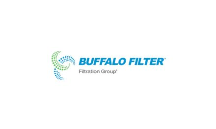 "Buffalo Filter Launches ""End Surgical Smoke"" Campaign"