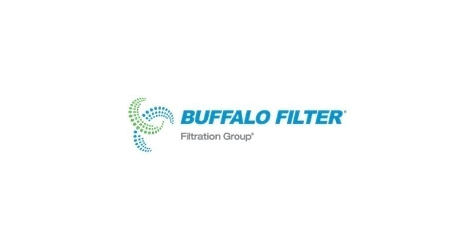"""Buffalo Filter Launches """"End Surgical Smoke"""" Campaign"""