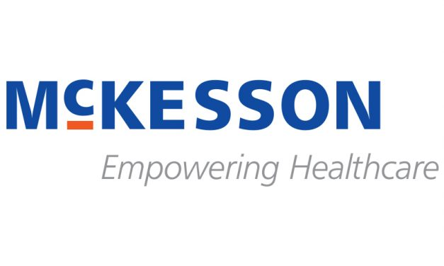 McKesson Medical-Surgical to Offer New Sysmex Device