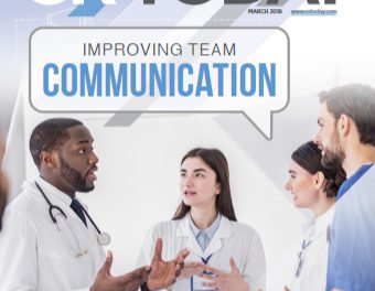 Digital Issue – March 2018