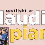 Spotlight on Claudia Pianti, RN, BSN