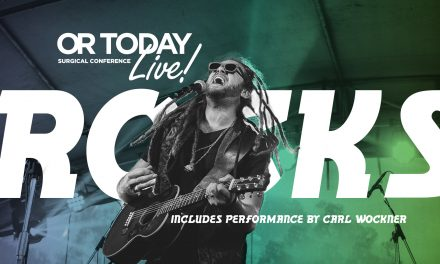 OR Today Live Rooftop Party will ROCK Music City!
